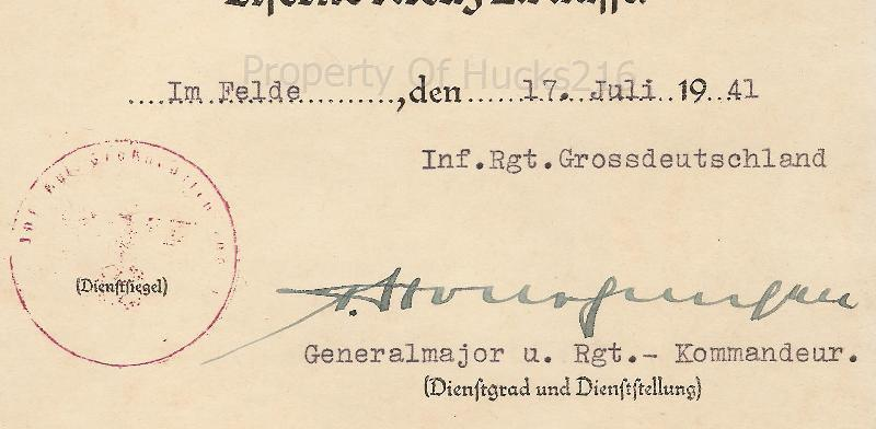 C) signed by Generalmajor von Stockhausen_final.jpg