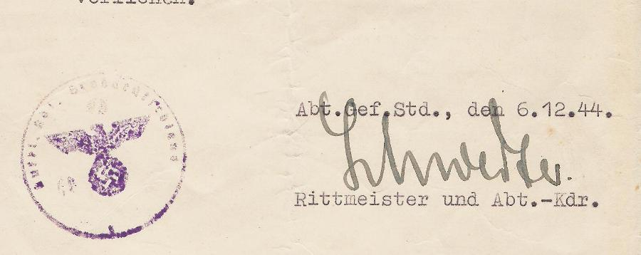 G) signed by Rittmeister Schroedter.jpg