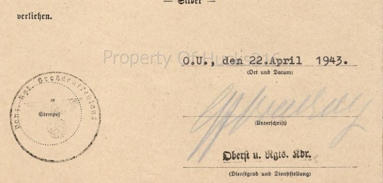 signed by  Oberst Hyazinth Graf von Strachwitz_final.jpg