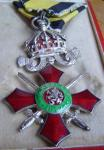 post-5728-014235700 1290678502_thumb.jpg