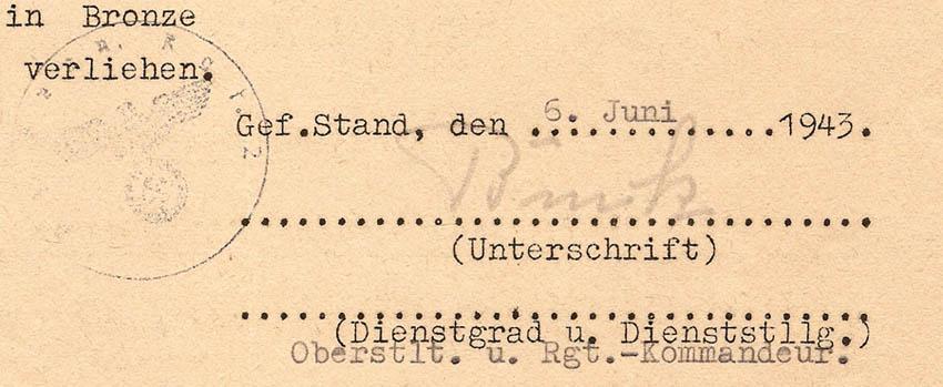 signed by Oberstleutnent WILHEM BUCK.jpg