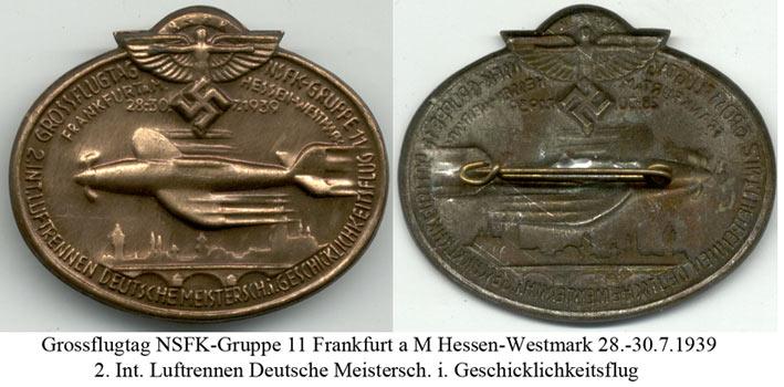 Frankfurt_28.7.1939.jpg