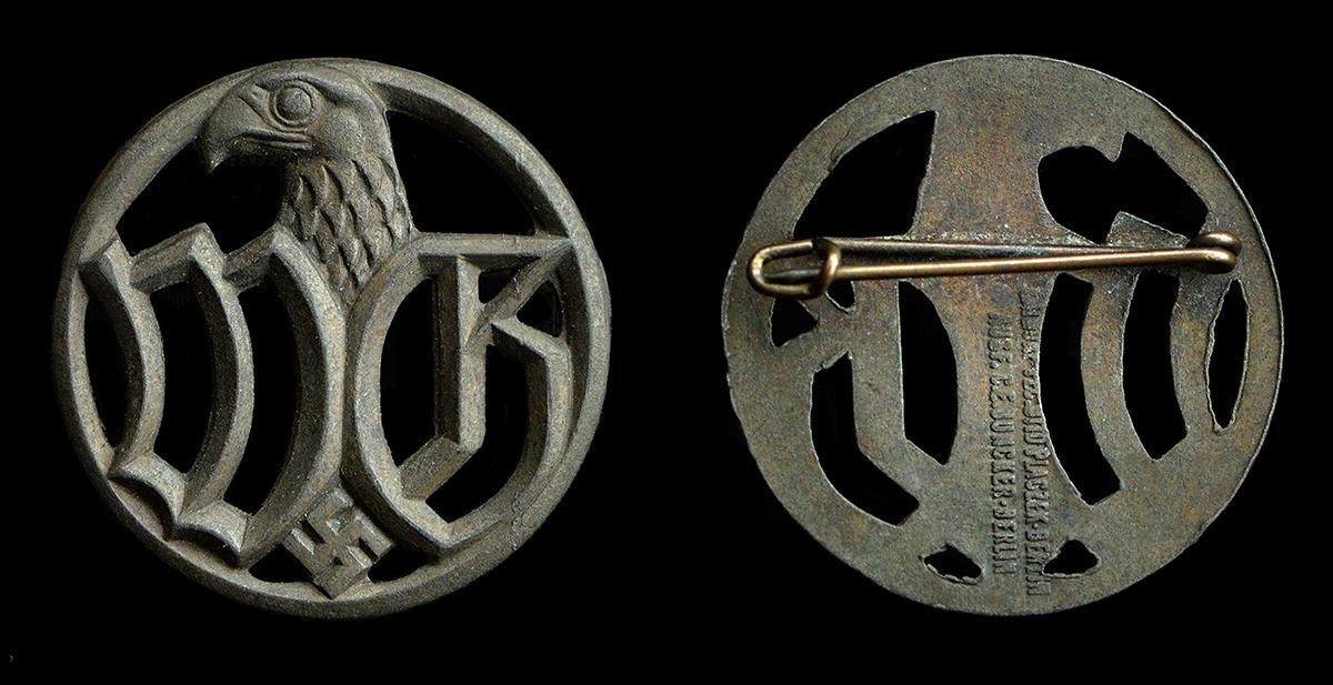 female_civilian_workers_brooch_wehrmacht