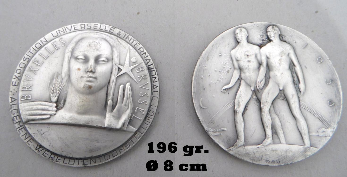 tafel_medailles_recto_verso_002.thumb.JP