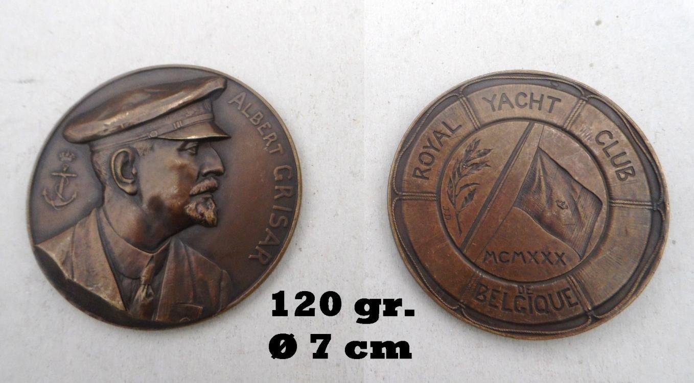 tafel_medailles_recto_verso_004.thumb.JP