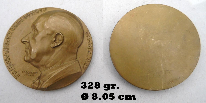 tafel_medailles_recto_verso_005.thumb.JP