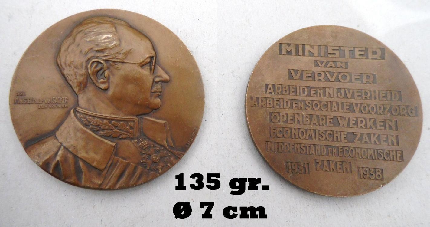 tafel_medailles_recto_verso_007.thumb.JP