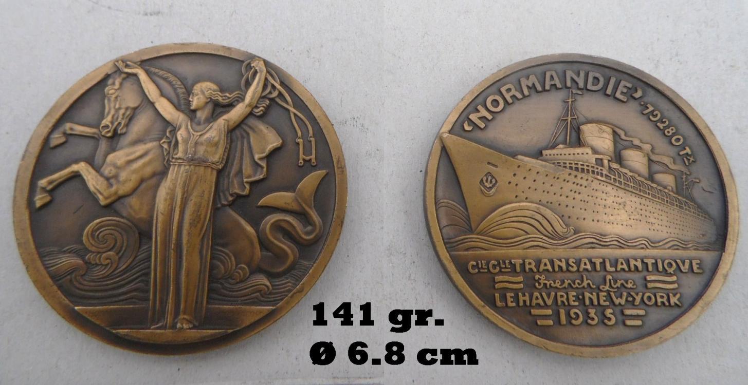 tafel_medailles_recto_verso_008.thumb.JP