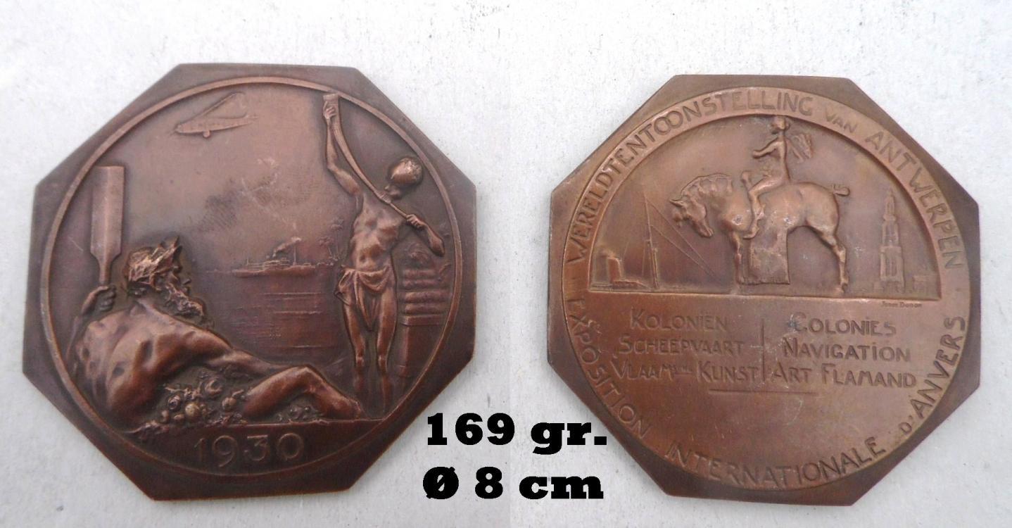 tafel_medailles_recto_verso_010.thumb.JP