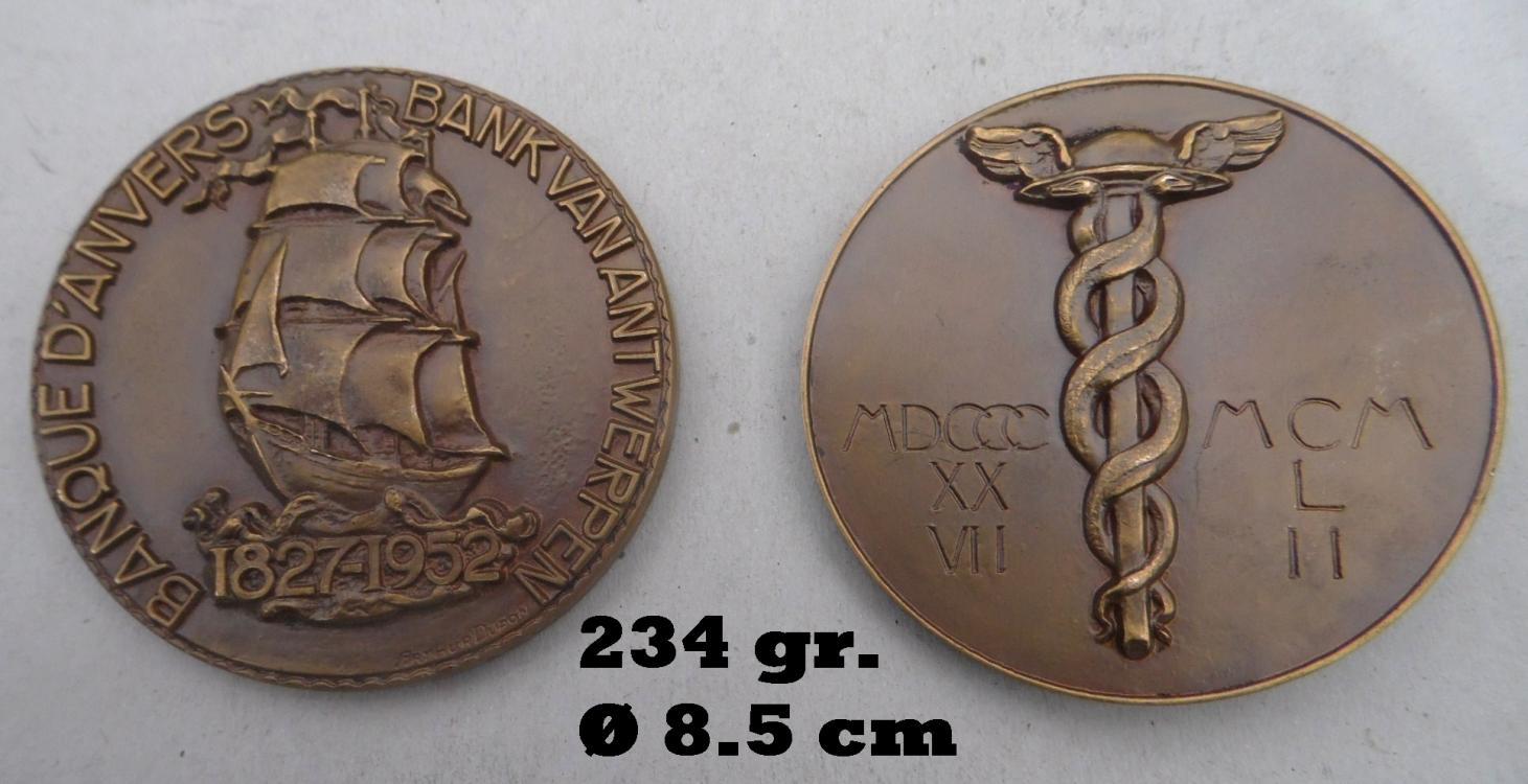 tafel_medailles_recto_verso_013.thumb.JP