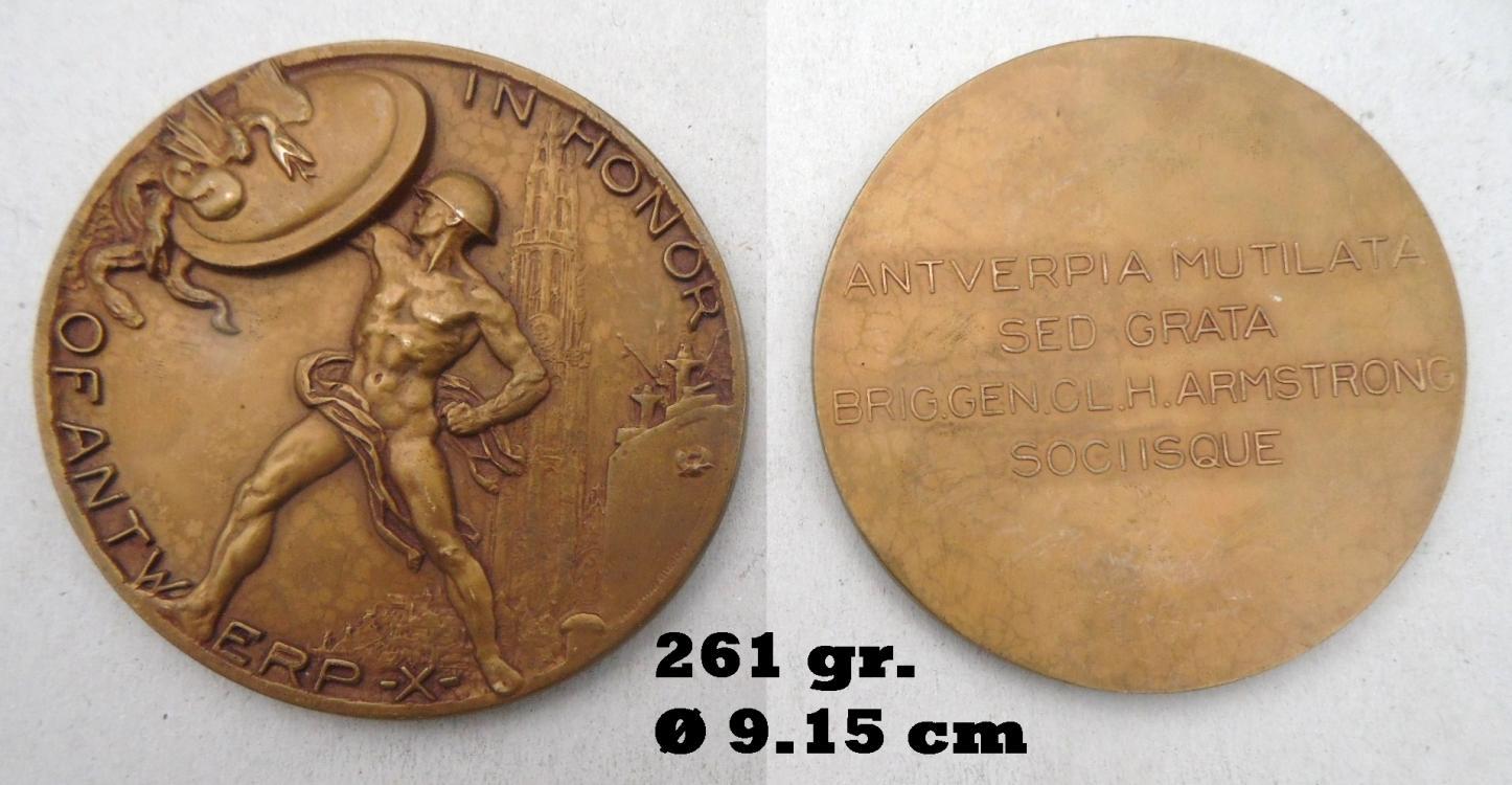 tafel_medailles_recto_verso_016.thumb.JP