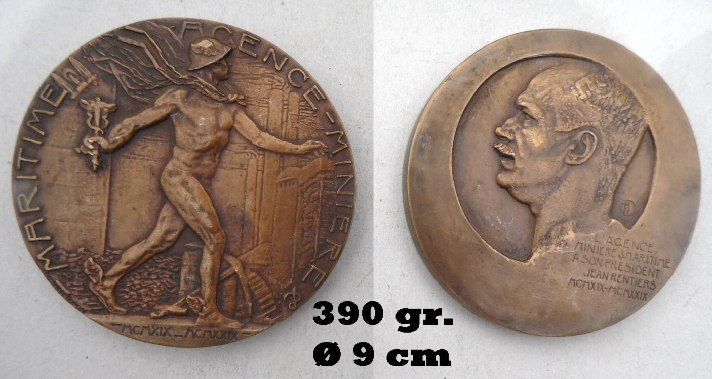 tafel_medailles_recto_verso_017.thumb.JP