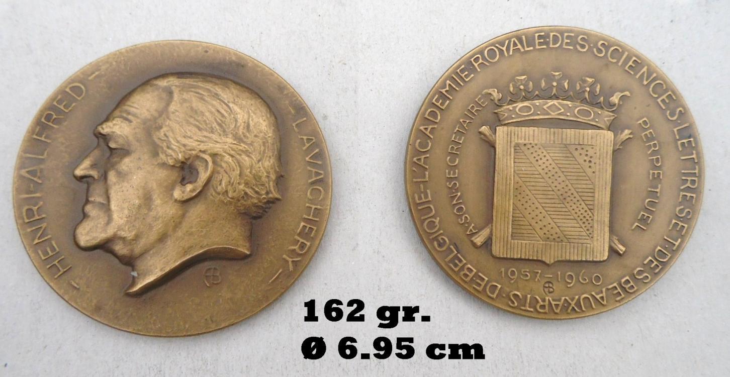 tafel_medailles_recto_verso_019.thumb.JP