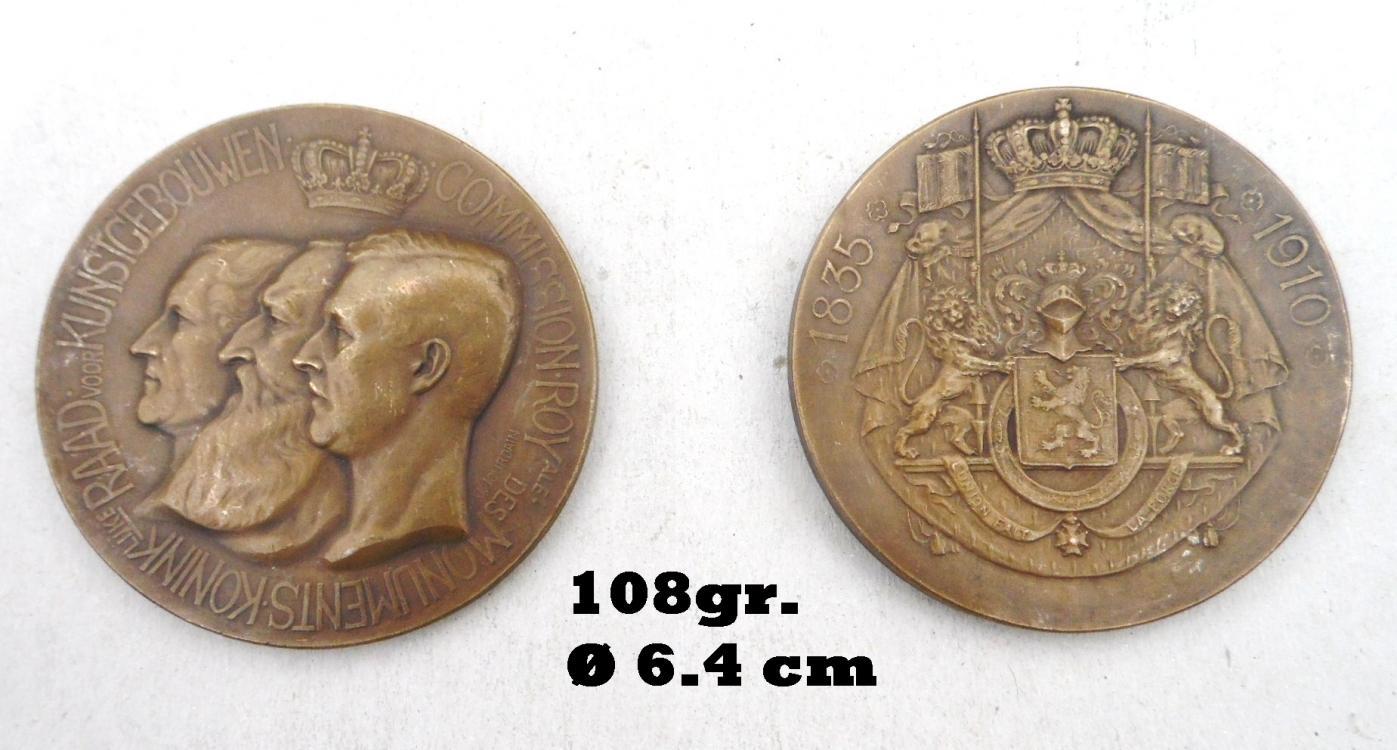 tafel_medailles_recto_verso_020.thumb.JP