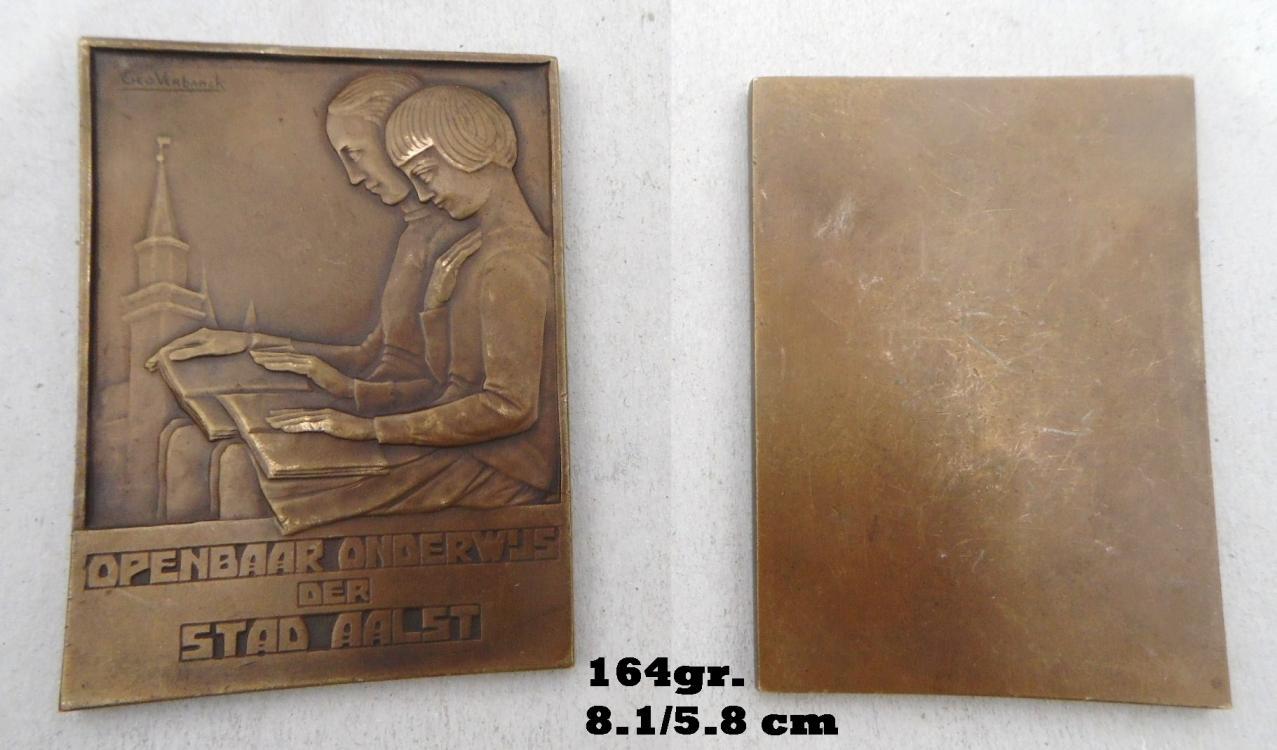 tafel_medailles_recto_verso_021.thumb.JP
