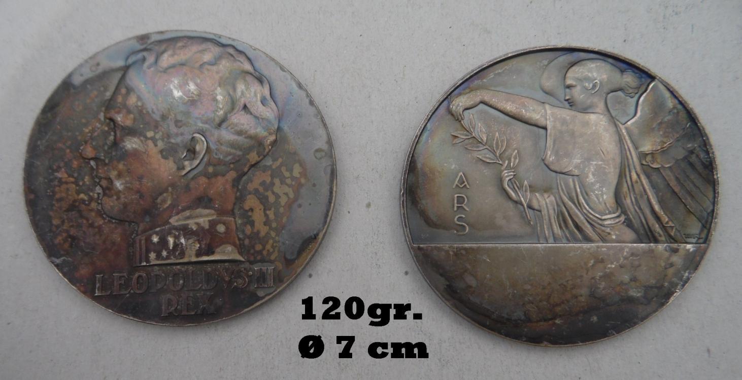 tafel_medailles_recto_verso_024.thumb.JP