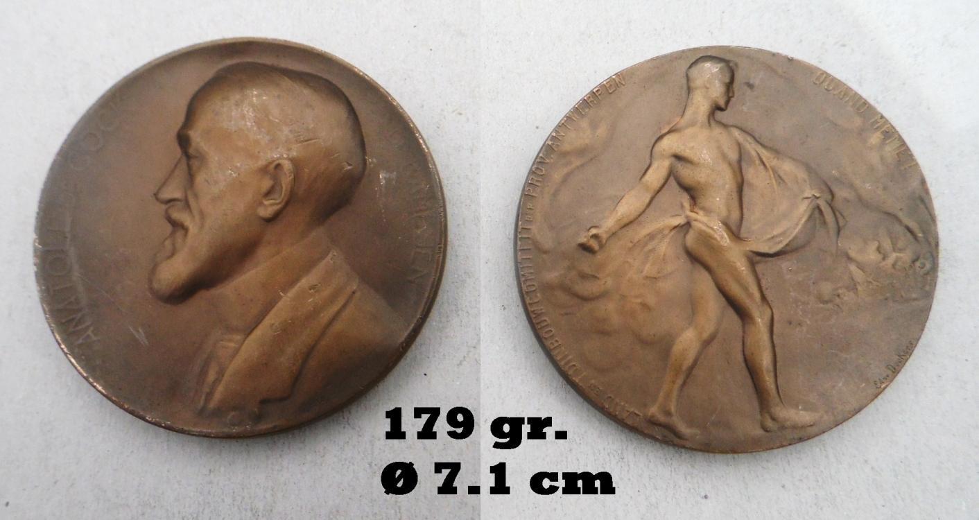 tafel_medailles_recto_verso_025.thumb.JP