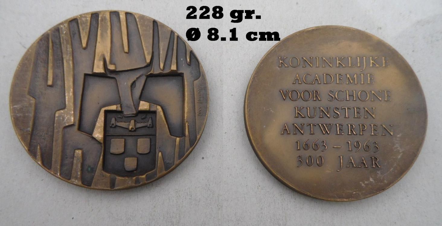 tafel_medailles_recto_verso_027.thumb.JP