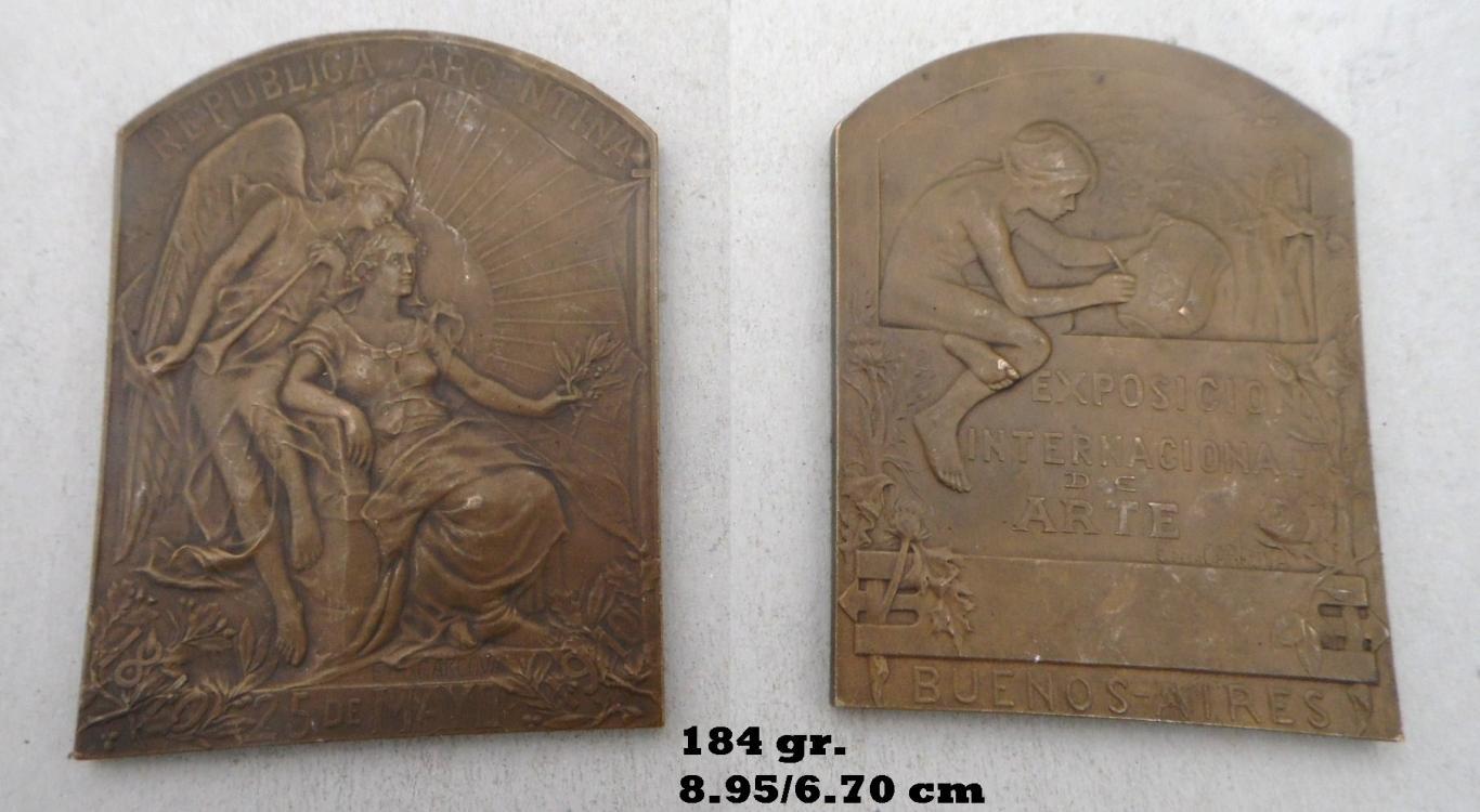 tafel_medailles_recto_verso_029.thumb.JP