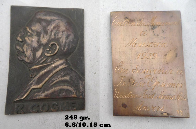 tafel_medailles_recto_verso_030.thumb.JP