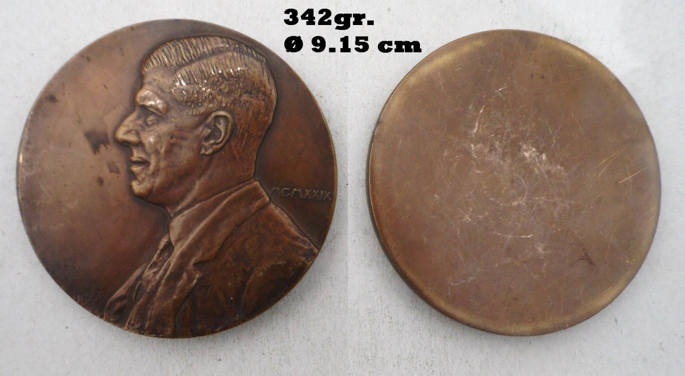 tafel_medailles_recto_verso_031.thumb.JP