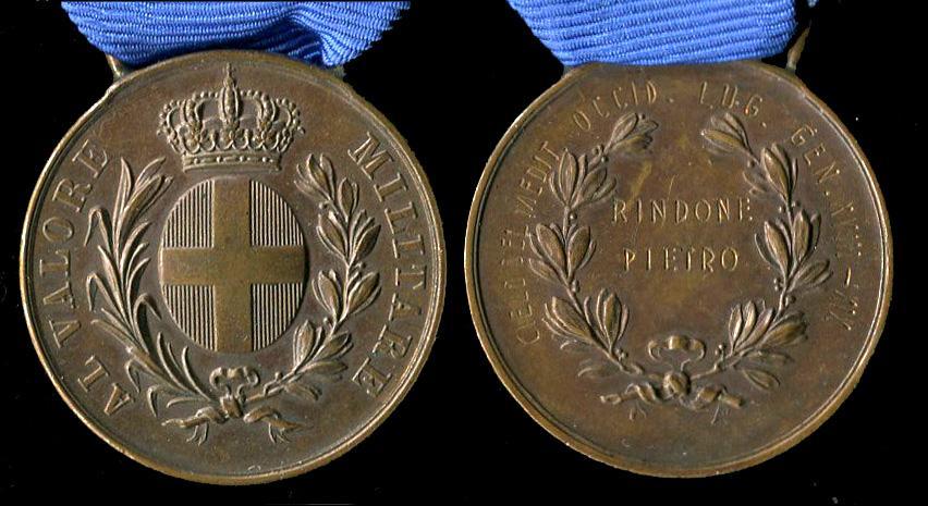 AVM Bronze .jpg