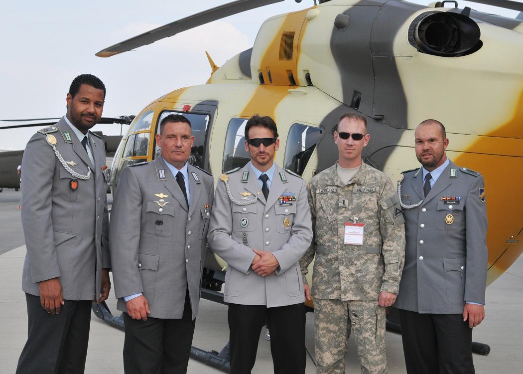 Berlin_Air_Show_2012_Afghanistan_veterans.jpg