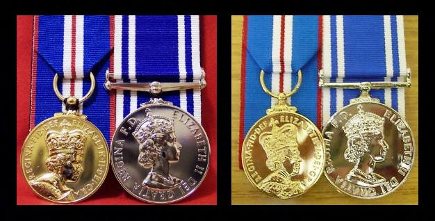 My Medals 2 & Copies.jpg