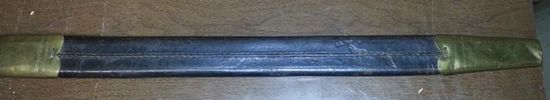 Pioneer sword scabbard-01.jpg