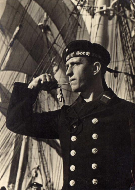 SSS Gorch Fock (1933-1936) (2).jpg