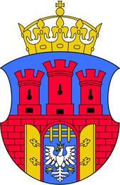 city-of-krakow-seal.jpg