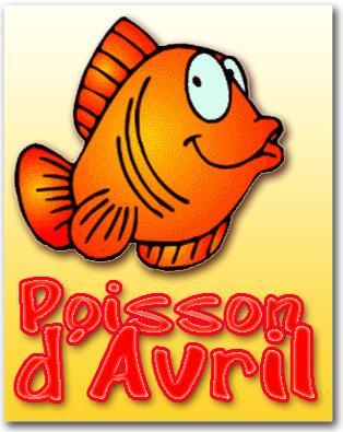 poisson-davril-558124.thumb.jpg.c1ad1e5d