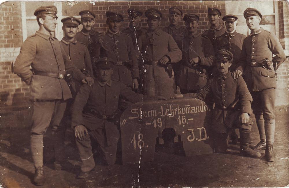 18.Inf.Div. (Sturm-Lehrkommando).JPG
