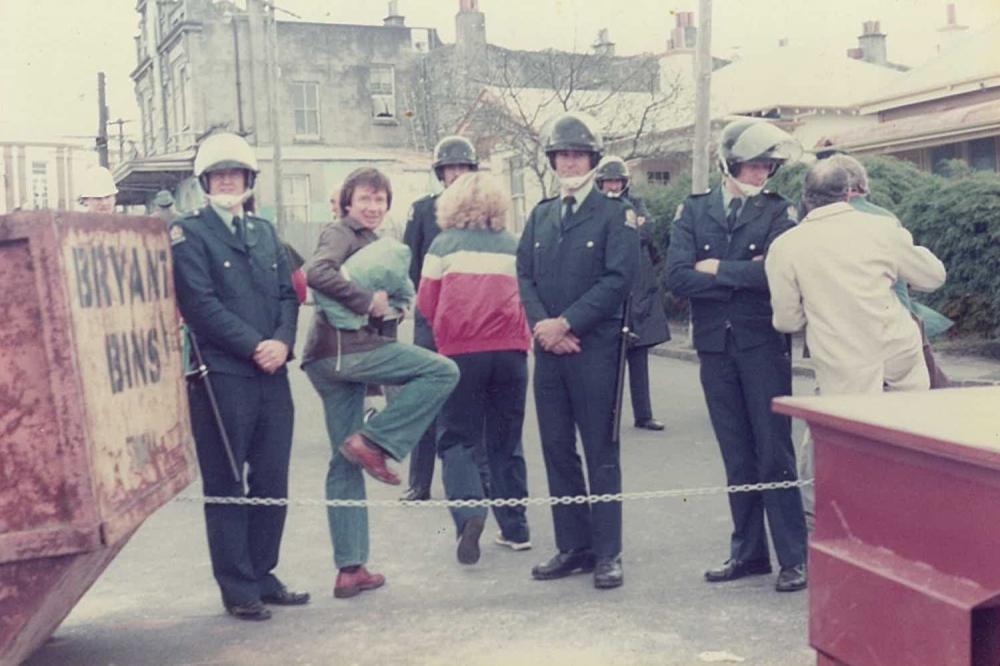 1981-springbok-tour-auckland-entry-to-ground.jpg