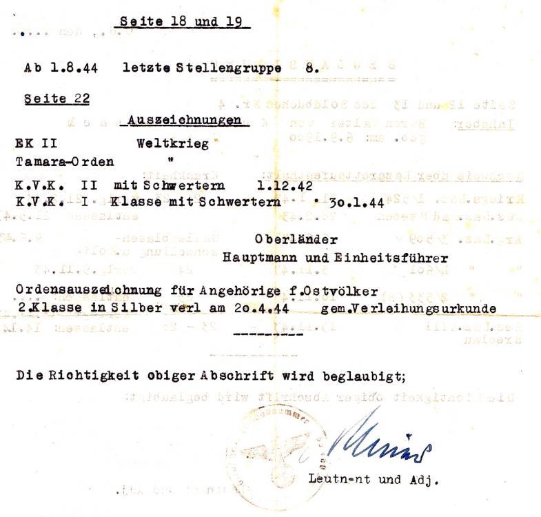 Freikorps Tamara 2a.jpg