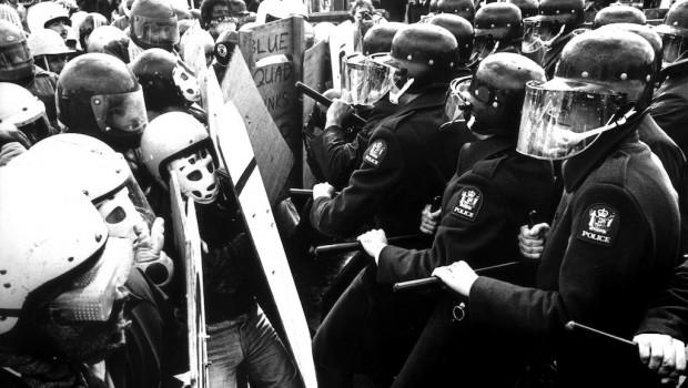 H_NZH1981PROTESTS16-620x350.jpg
