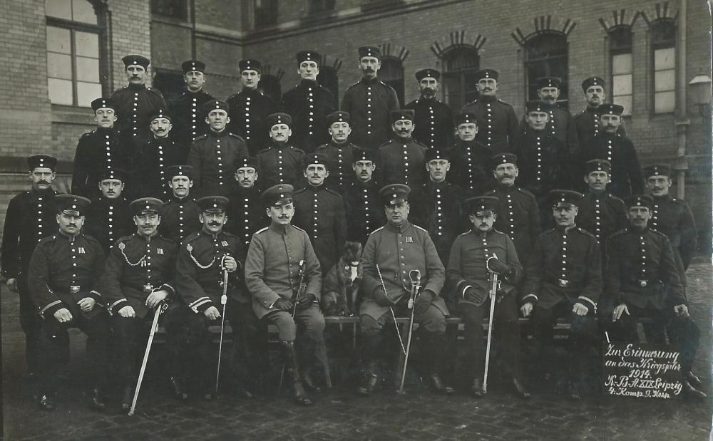 Hussards.jpg