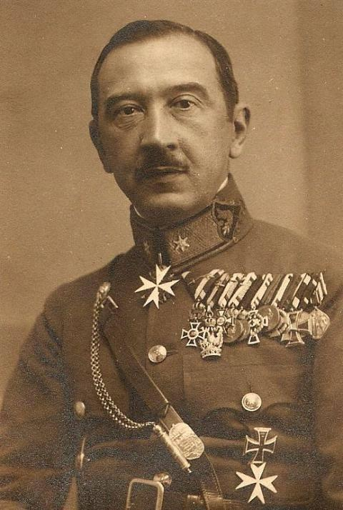 Macar General Álgya-Pap Sándor.jpg