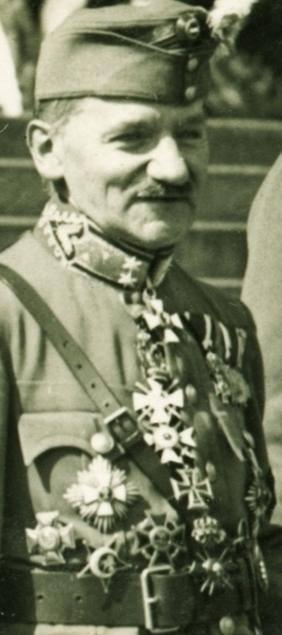 Macar Korgeneral Kary Béla.jpg