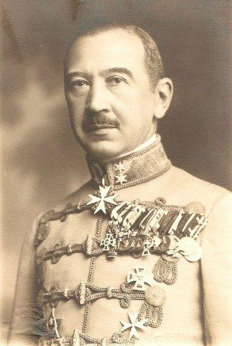 Macar general Álgya-Pap Sándor a.jpg