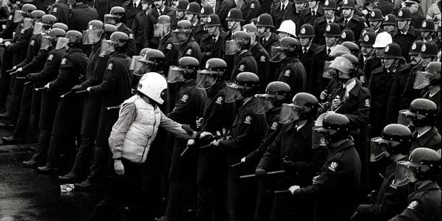 NZH1981PROTESTS13_620x310.jpg