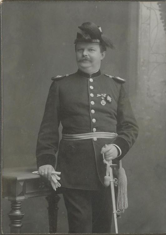 Officer Jäger Btn.jpg