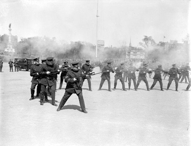 Old Photos of Boston Police (8).jpeg