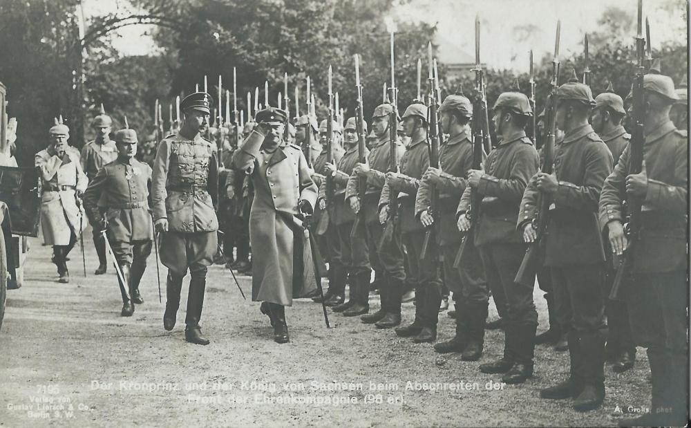 Roi Saxe et Kronprinz Prusse.jpg