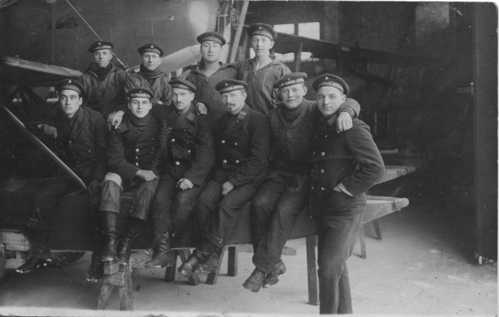 SFS_Flensburg_1918.thumb.jpg.21a996ef2e8