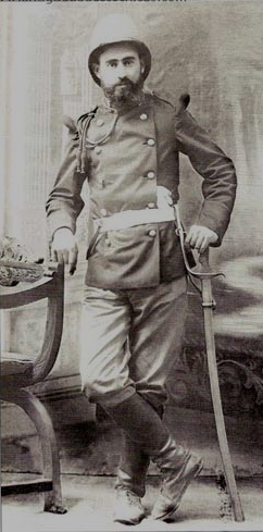 Spanish Cavalryman with M1895.png