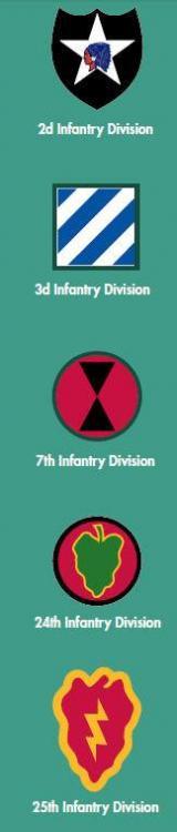 USA 25 ARMY (2).jpg