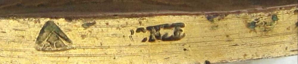 e-cuban4.jpg