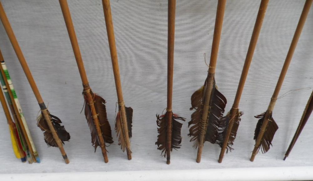 exotische wapens 004.JPG