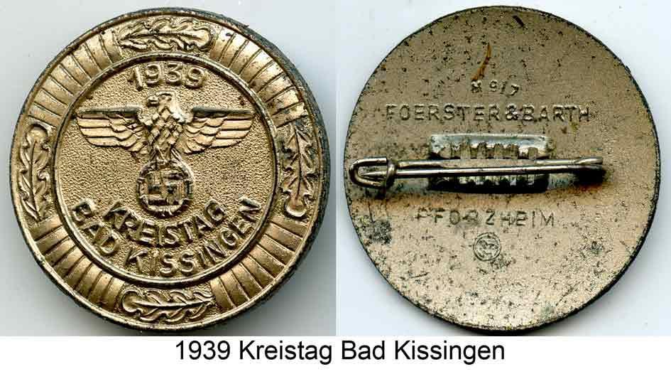 Bad-Kissingen-1939.jpg